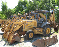 Case-580-Standard-Backhoe-hours-4103