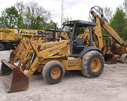 Case-590-Super-L-Backhoe-2317-hours