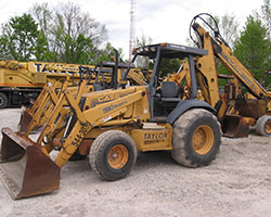 Case-590-Super-L-Backhoe-3521-hours