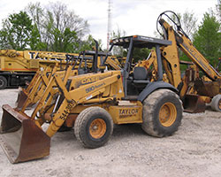 Case-590--Super-L-Backhoe-hours-3806